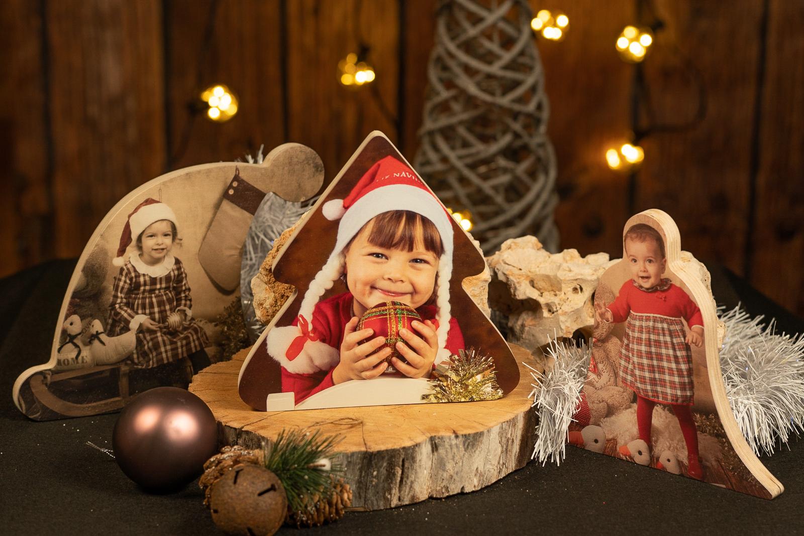 Sesiones Navidad 2020, Regalos Navidad, Tres Cantos, Colmenar Viejo, Alcobendas, Las Tablas, Sanchinarro